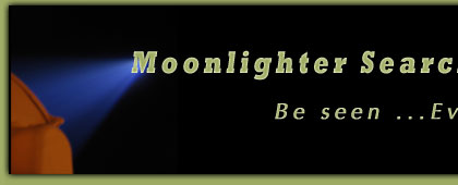 moonighter searchlight