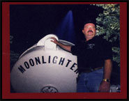 searchlight rentals